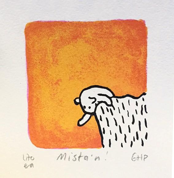 Mista'n