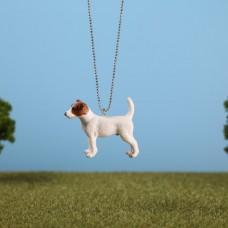 Leketøys Hundekjede