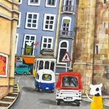 Lisboakuer