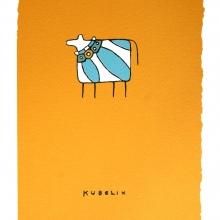 Kubelix