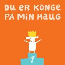 Du er konge